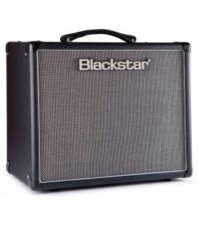 BLACKSTAR HT-5R MKII -...