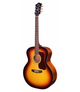 GUILD USA F-40 Traditional...