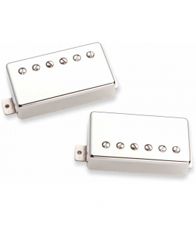 SEYMOUR DUNCAN Pearly Gates...