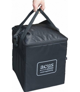 ACUS Bag S5 - Custodia...