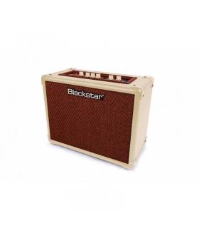BLACKSTAR ID:Core Stereo V3...