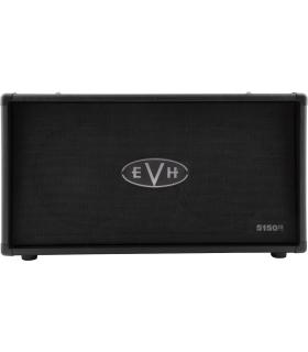 EVH 5150 III 50S 212...