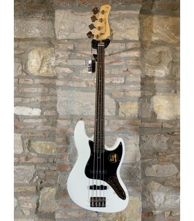 SIRE Marcus Miller V3 (2nd...