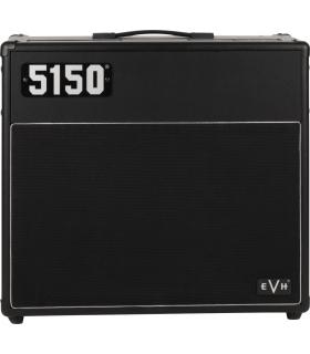 EVH 5150 Iconic Series...