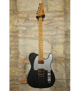 SUHR Modern T Andy Wood...