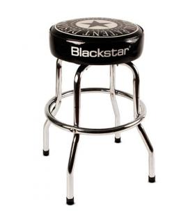 BLACKSTAR Blackstar Stool...