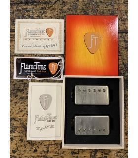 FLAMETONE '59 Classic PAF -...