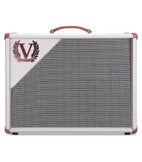 VICTORY V112-WC-75 - 1x12...