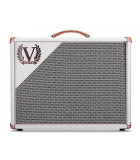 VICTORY V40C - The Duchess...