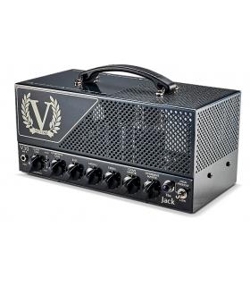 VICTORY V30 MKII - The Jack...