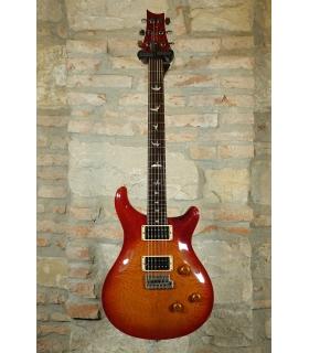 PRS Custom 24 Lacewood -...