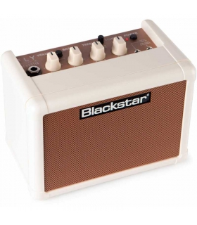 BLACKSTAR Fly 3 Acoustic -...