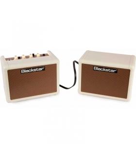 BLACKSTAR Fly 3 Acoustic...