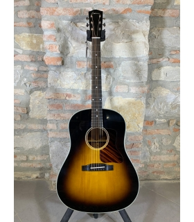 EASTMAN E10 SS Dreadnought...