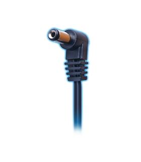 CIOKS Flex Cable Type 1 - 15cm