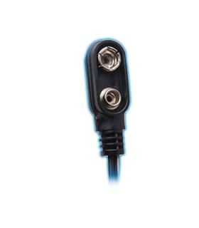 CIOKS Flex Cable Type 6 -...