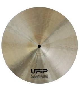 UFIP Class Series - Splash...