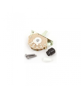 FENDER 3 Way Switch Selector