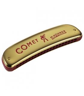 HOHNER Comet - 40 voci