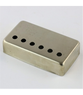 Cover Humbucker 50mm -...