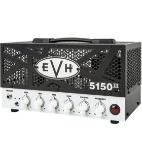 EVH 5150 III Mini Head -...