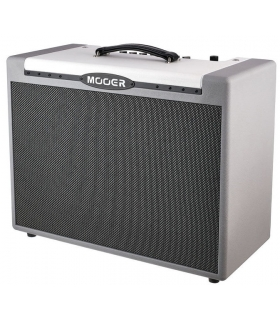 MOOER Shadow SD30 Combo 1x8...