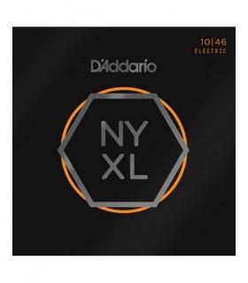 D'ADDARIO Electric NYXL1046...