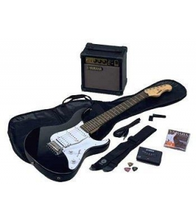 YAMAHA EG112 GPII - Guitar...
