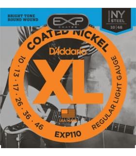 D'ADDARIO Electric EXP110 -...