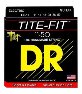 DR Electric TITE-FIT -...