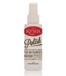 KYSER KDS 500 - Spray...