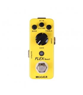 MOOER Flex Boost - Clone...