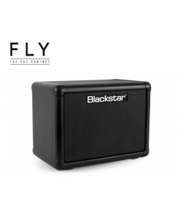 BLACKSTAR Fly 103 - 3w - Extention Cabinet