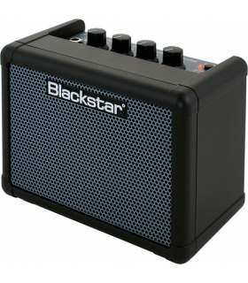 BLACKSTAR Fly 3 Bass - 3w