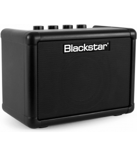 BLACKSTAR Fly 3 Guitar - 3w