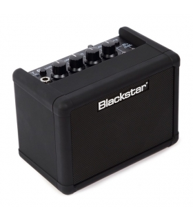 BLACKSTAR Fly 3 Guitar Bt...