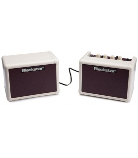 BLACKSTAR Fly 3 Stereo Pack - 6w - Limited Edition Vintage