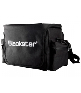 BLACKSTAR GB1 Super FLY Gig...