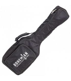BOHEMIAN Gig Bag - Guitar &...