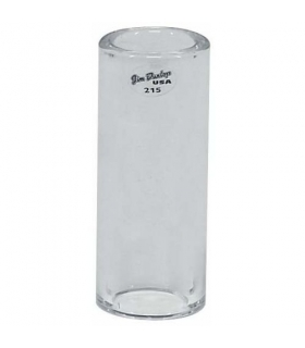 DUNLOP Glass Slide Heavy -...