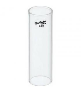 DUNLOP Glass Slide Regular...