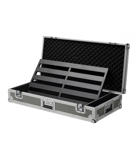 PEDAL SPACE Hard Case 20...