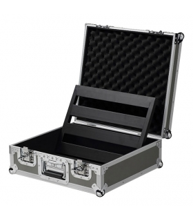 PEDAL SPACE Hard Case 8...