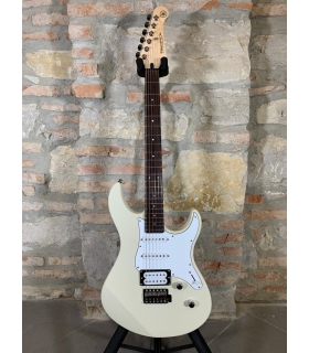 YAMAHA Pacifica 112V VW -...