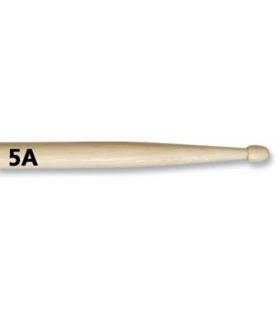 VIC FIRTH ACL-5A Pack 12...