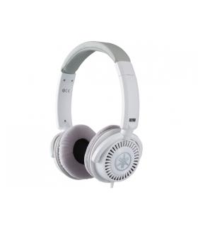 YAMAHA HPH-150WH - White