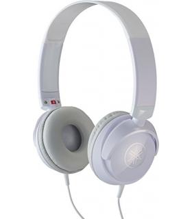 YAMAHA HPH-50WH - White