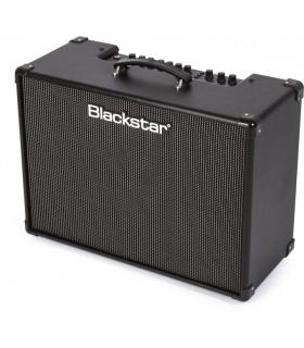 BLACKSTAR ID:Core 100w