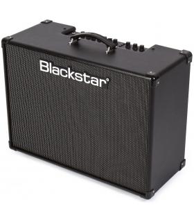 BLACKSTAR ID:Core 150w