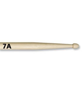 VIC FIRTH ACL-7A - American...